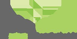 Schoonmaakbedrijf Amsterdam – Boen Groen | Milieuvriendelijk schoonmaken