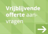 Schoonmaakbedrijf Amsterdam - Boen Groen offerte aanvragen
