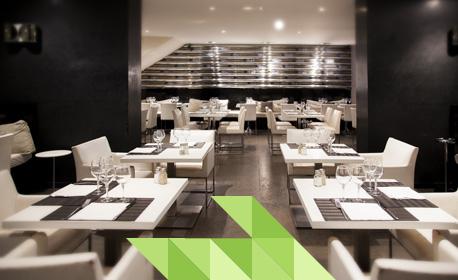 schoonmaakbedrijf restaurants